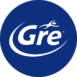 Gre Amazon Germany